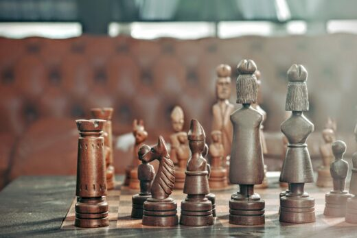 Management als Partner im Kulturwandel