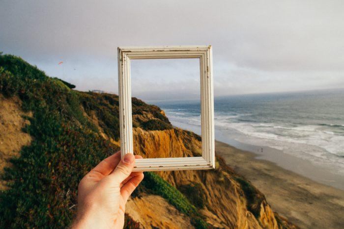Externe Change-Beratung: Die Perspektive ist eine andere